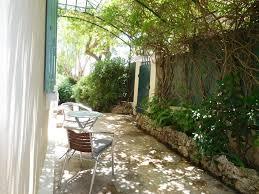 chambre d hotes hyeres villa marguerite hyères booking com