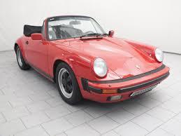 pink porsche 911 porsche 911 carrera 3 2 cabrio classicbid