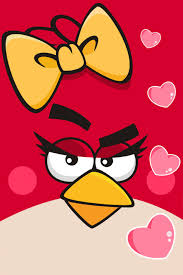 download angry birds wallpapers iphone tech journal