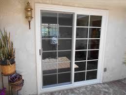 sliding glass doors handles sliding door handle milgard tuscany sliding glass door harloff