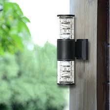 outdoor led porch lights u2013 ninkatsulife info