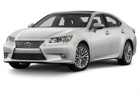 reviews of lexus of edison 2013 lexus es 350 price photos reviews u0026 features