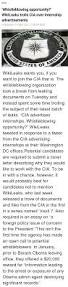 cover letter for cia viral whistleblowing opportunity wikileaks trolls cia over