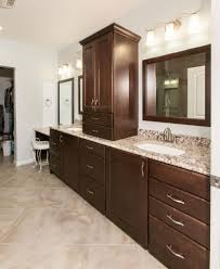 projects by accent in fargo nd moorhead mn and surrounding area