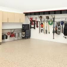 garage remodeling dream garage remodeling 18 photos cabinetry 11 portsmouth ct