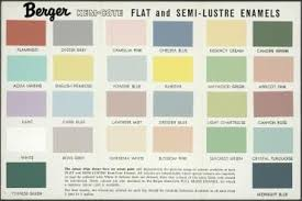 ici dulux paint color chart u0026 free full version 66641192