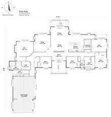 Entertaining House Plans Mataī Certified Plans