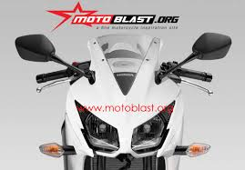 honda new bike cbr 150 honda to launch new updated cbr150r with twin headlamps spyshots
