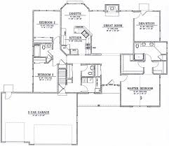 how to get floor plans how to get ranch style house floor plans