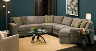 Best Rated Sectional Sofas by Sofas Freedom To