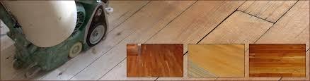 services wisconsin hardwood floor sanding wood floor
