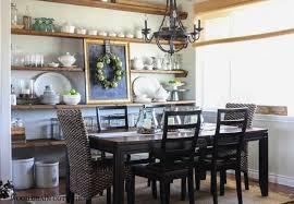 small dining room ideas 10 tips and tricks bob vila