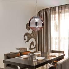 light fittings for bedrooms glass ball light fittings glass ball light fittings suppliers and