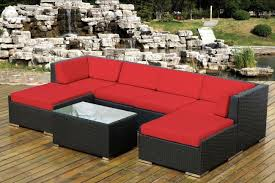 Discount Patio Furniture Sets Sale Outdoor Patio Dining Sets On Sale Homecrest Patio Furniture