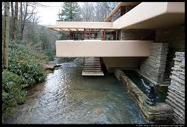 fallingwater by denise wirth on prezi architecture pinterest