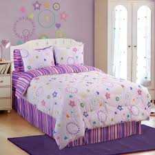 full size youth u0026 kids u0027 bedding for less overstock com