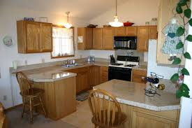 kitchen counter tile ideas best granite kitchen ideas home decor inspirations