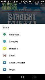 Meme Maker For Android - straight outta meme maker for android free download at apk here