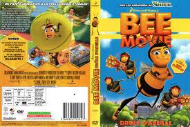 film curse of chucky wiki bee movie add anime child play 6 curse of chucky imdb