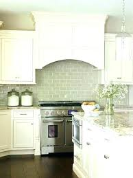 black and white kitchen backsplash backsplash ideas for white cabinets ideas for white kitchen cabinets
