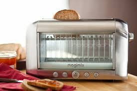 Magimix Clear Toaster Magimix Vision Toaster Review And Giveaway Arv 249 95 The