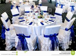 table decoration ideas for parties wedding table decoration ideas blue wedding party decoration