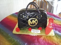 cake purse images of pocketbook cakes cake decorating ideas project on
