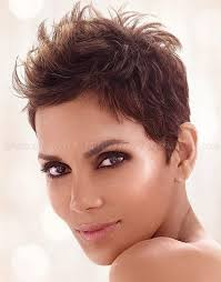 1310 best short straight and curly hair styles images on