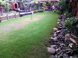affordable diy backyard landscape designs wonderful diy