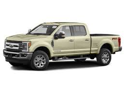 used ford trucks ontario used 2017 ford f 350 for sale ontario or