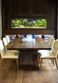 dining room table fish tank excellent dining table fish tank pictures best ideas exterior