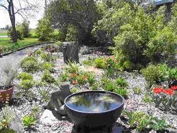 backyard garden design ideas with backyard gardens idea image 16