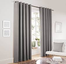 Coloured Curtains New 23 05 Simple And Stylish A Buyer S Guide To Plain