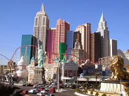 most popular new york city of united states beautiful traveling