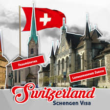 switzerland visa types requirements application u0026 guidelines