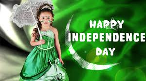 Green Day Flag Pak Flag Face Sticker Android Apps On Google Play