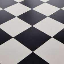 white vinyl flooring vinyl floor white lino carpetright