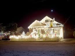 christmas outside lights decorating ideas mind blowing christmas lights ideas for outdoor christmas