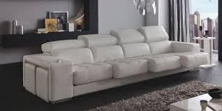 canapé 4 places convertible canapé 4 places royal sofa idée de canapé et meuble maison