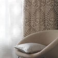 Home Decor On Line Buy Curtains Drapes Online Window U0026 Door Curtains Designs Online