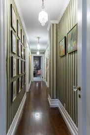 Floor And Decor Corona Andy Spade U0027s Apartment Is Everywhere You Want To Be Photos Gq