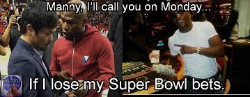 Meme Boxing - boxing meme mayweather vs pacquiao negotiations mayweather s