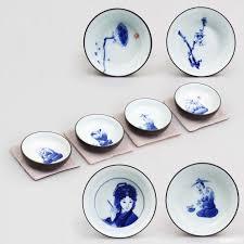 Handmade Tea Cups - tea cups handmade teacups ceramic vintage mug tcreative
