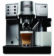 espresso maker de u0027longhi ec860 espresso maker u2013 full review espresso maker machines