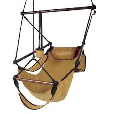best choice products hammock hanging chair air deluxe review