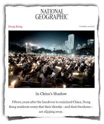 society china shadow dear society matters part 3