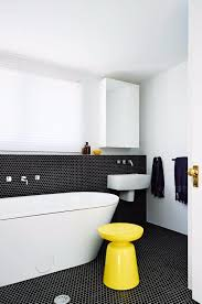100 black and yellow bathroom ideas black and gold bathroom