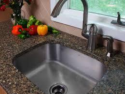 kitchen granite kitchen sinks and 20 stainless steel drop in