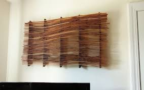 scrap wood wall how to make wall from scrap wood diy project cut the wood