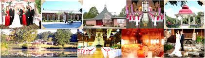 wedding venues in st louis st louis wedding venues ceremony st louis wedding